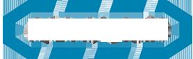 AAA Asphalt logo